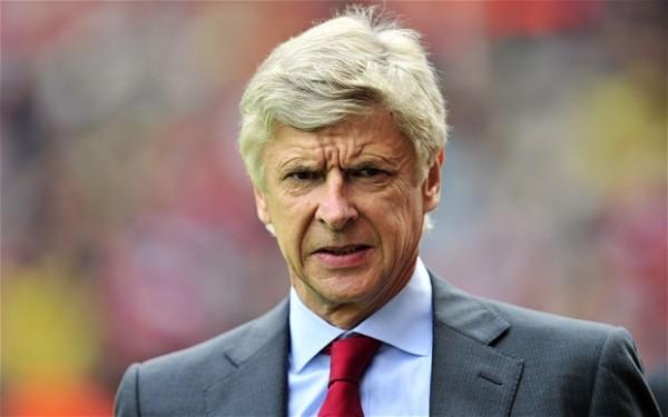 Manajer The Gunners Tidak Mempedulikan Hasil Chelsea Dan Mourinho