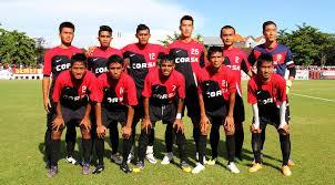 Bali United Tak Takut Pada Arema Cronus, Meski Andalkan Pemain Muda