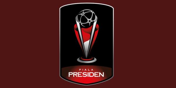 Inilah Undian Piala Presiden 2015