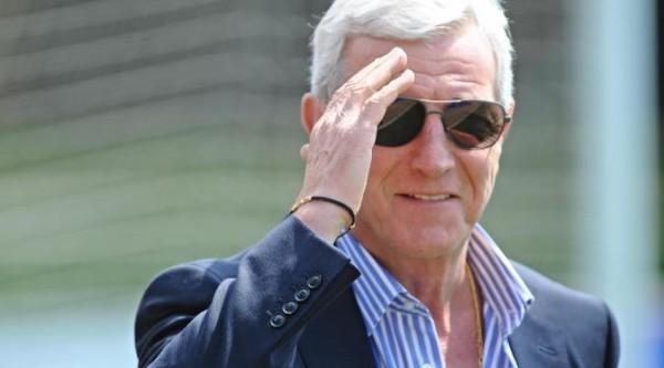 Marcello Lippi Optimistis Juventus Bakal Bangkit