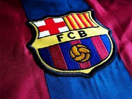 Zubizarreta: Barcelona Bisa Pertahankan Liga Champions