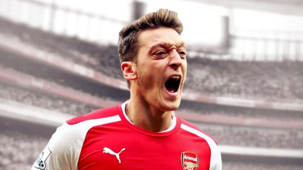 Arsenal Tidak Takut Pada Muenchen