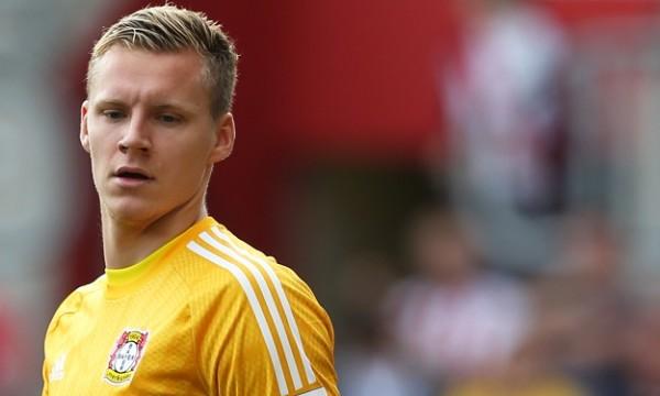 Bernd Leno Kecewa Setelah Timnya Ditahan Imbang Oleh Hamburger