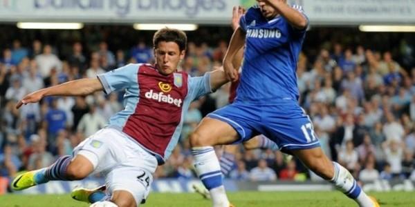 Fakta Menarik Mengenai Chelsea vs Aston Villa