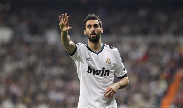 Bukan Tak Mungkin Mourinho Kembali Latih Madrid
