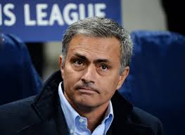 Mourinho: Kembali ke Inter? Kenapa Tidak