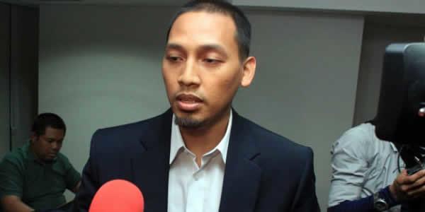 PSSI Harap Presiden Bersedia Temui Delegasi FIFA dan AFC