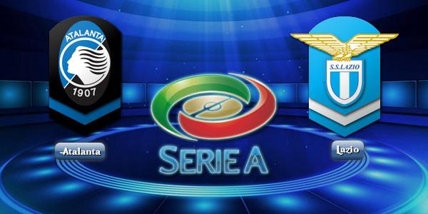 Prediksi Atalanta vs SS Lazio
