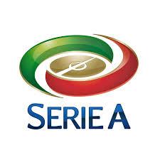 Prediksi Fiorentina vs Frosinone