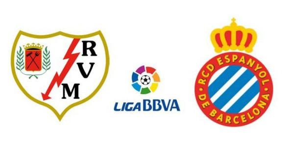 Prediksi Rayo Vallecano Vs Espanyol