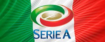 Prediksi Sampdoria vs Empoli