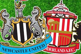 Prediksi Sunderland Vs Newcastle