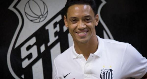 Ricardo Oliveira Berikan Tanggapan Rumor Barca
