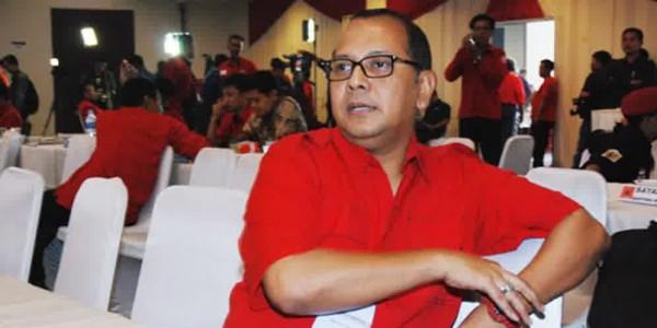Selidiki WO Bonek FC, Tim Transisi Tetap Jalankan Semifinal Piala Presiden
