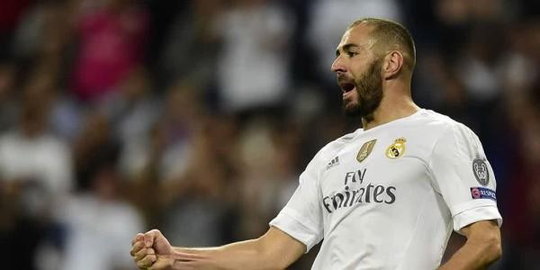 Target Benzema di Prancis dan Madrid, Ingin Cetak Banyak Gol