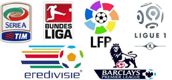 Hasil Pertandingan Sepakbola Eropa Malam dan Dini Hari Tadi