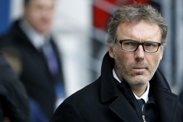 Menurut Laurent Blanc real Madrid Defensif Akan Tetapi Efektif