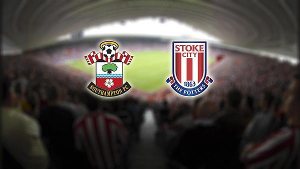 Prediksi Southampton Vs Stoke