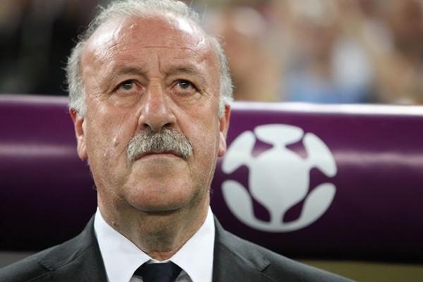 Pelatih Klub Spanyol Meyakini Bahwa Piala Eropa Akan Terus Berlanjut