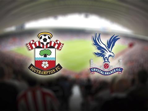 Prediksi Crystal Palace VS Southampton