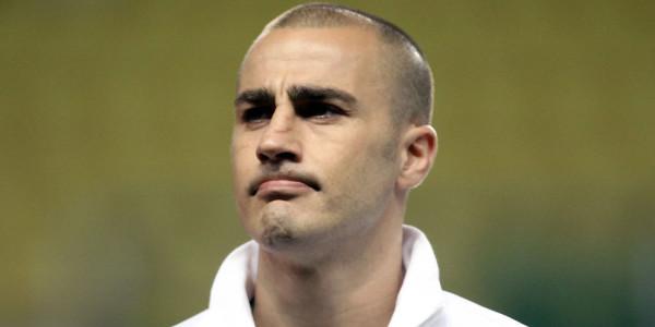 Cannavaro Sebut Madrid Harus Lebih Pintar dari Barca