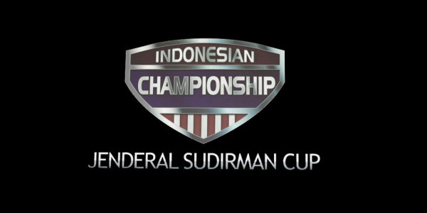 Jadwal Piala Jenderal Sudirman Resmi Dirilis Mahaka