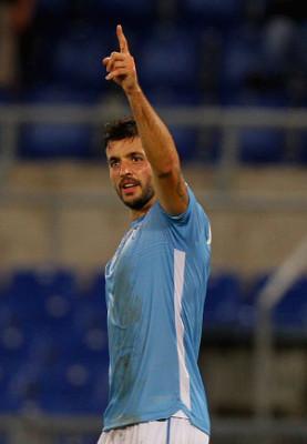 Lazio Fokus Sambut Derby Della Capitale