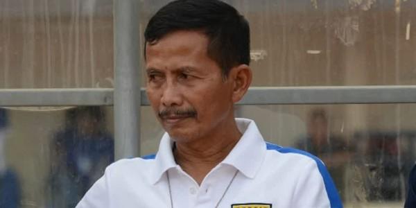Persib Bertekad Akan Permalukan Surabaya United
