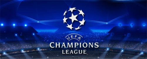 Prediksi Maccabi Tel Aviv Vs Fc Porto