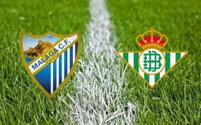 Prediksi Malaga vs Real Betis