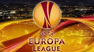 Prediksi Sparta Praha Vs Schalke 04