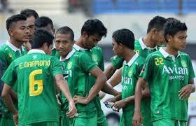 Surabaya United Keluhkan Cuaca Terik di Sidoarjo