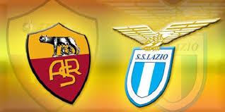 Prediksi As Roma Vs SS Lazio