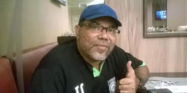 Iwan Setiawan: PS TNI itu 'Nothing'