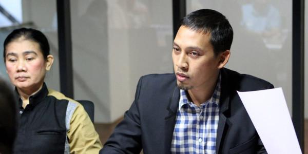 PSSI: Rapat Exco FIFA Bahas Pencabutan Sanksi Indonesia