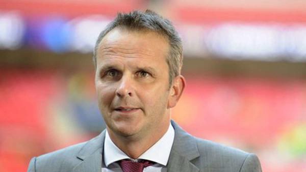 Dietmar Hamann : Sanchez Lebih Baik Dari Hazard