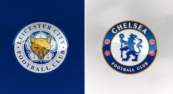 Prediksi Leicester Vs Chelsea