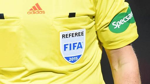 Deretan Wasit Untuk Piala Eropa Sudah Di Umumkan Oleh UEFA