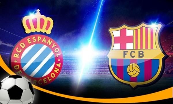 Prediksi Espanyol Vs Barcelona