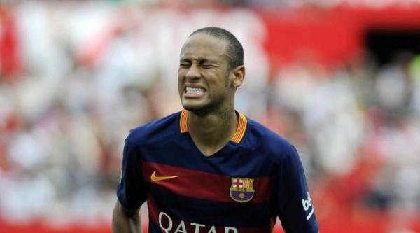 Barca Akan Tetap Membawa Neymar Ke Piala Dunia Antar Klub