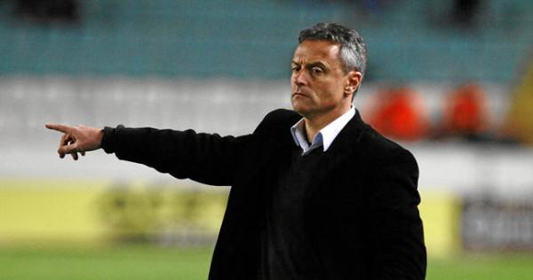 Bos Getafe Sebut Madrid Tetap Lawan Sulit