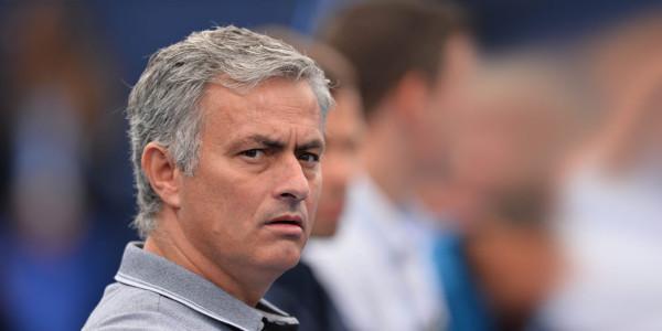 Granero Sebut Mourinho Bakal Kembali untuk Madrid
