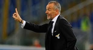 Lazio Masih Percaya Pioli