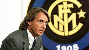 Materazzi: Mancini Bangun Inter Jadi Tim Hebat