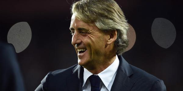 Moratti : Mourinho? Inter Sudah Punya Mancini