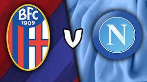 Prediksi Bologna Vs SSC Napoli