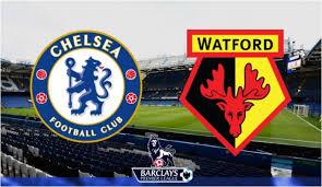 Prediksi Chelsea vs Watford