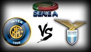 Prediksi Inter Milan vs SS Lazio