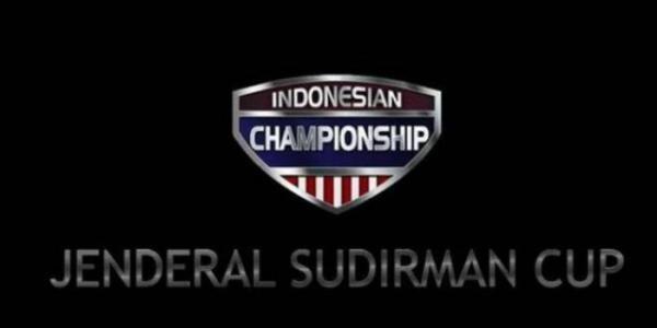 Prediksi PS TNI Vs Mitra Kukar