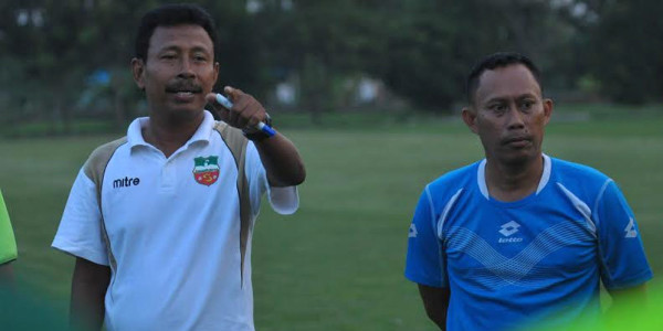 Surabaya United Mengaku Telah Siap Jalani Kompetisi Lagi